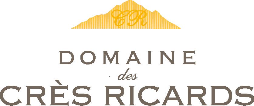 Château de Crès Ricards